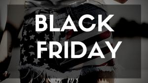 black-friday Prepare-se para a Black Friday e Compras em Miami em 7 dicas!
