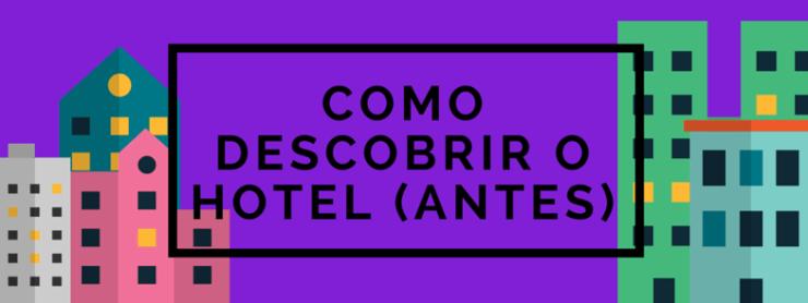 economizar-hotel-hotwire-descobrir-HOTEL-1