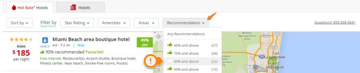 economizar-hotel-hotwire-passo-2 Como economizar no hotel com Hotwire (Guia Completo!)