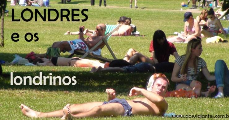 como-morar-em-londres-londrinos-cultura