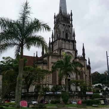 roteiro-petropolis-fim-de-semana-catedral Petrópolis no fim de semana (Detalhado!)