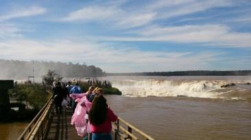 Roteiro-foz-do-iguaçu-cataratas-argentina-4 Roteiro Foz do Iguaçu Completo (e ÉPICO) - 3 a 5 dias