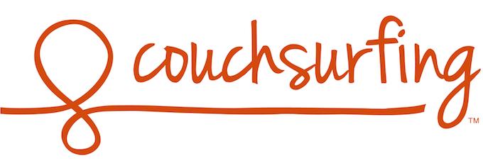 como-viajar-de-graça-Couchsurfing 6 maneiras de Viajar de Graça ! ( Casa e Comida )