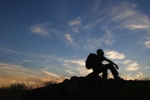 Viajar-sozinho-Para-saber-o-que-não-gosta Porque viajar sozinha (o) ? Os 7 motivos INCRÍVEIS que faltavam