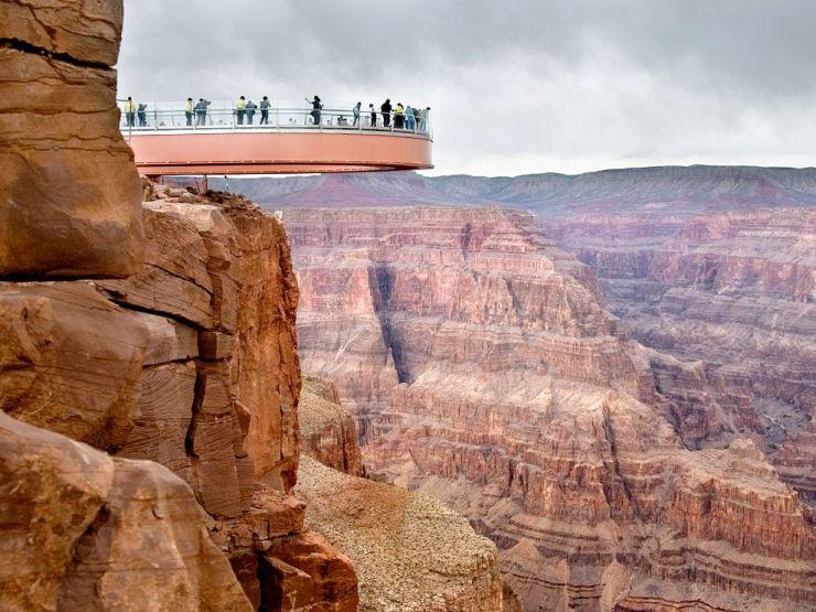 lugares-para-se-viajar-sozinho-arizona-usa Os 15 melhores lugares do mundo para se viajar sozinho (a)