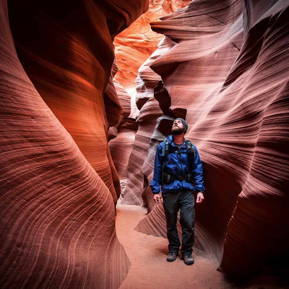 Os 15 melhores lugares do mundo para se viajar sozinho (a)
