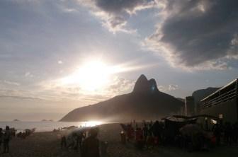 melhores-lugares-para-viajar-no-Brasil-sozinho-Rio-de-Janeiro-Ipanema Os 10 melhores lugares do Brasil para se viajar sozinho (a)