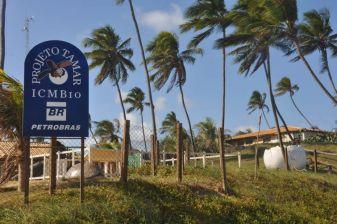 melhores-lugares-para-viajar-no-Brasil-sozinho-arembepe Os 10 melhores lugares do Brasil para se viajar sozinho (a)
