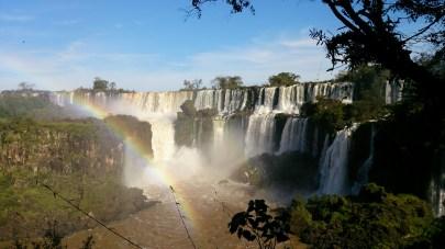 melhores-lugares-para-viajar-no-Brasil-sozinho-cataratas-foz-do-iguaçu Os 10 melhores lugares do Brasil para se viajar sozinho (a)