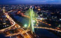 melhores-lugares-para-viajar-no-Brasil-sozinho-são-paulo-cidade Os 10 melhores lugares do Brasil para se viajar sozinho (a)