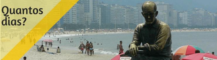 o-que-fazer-no-rio-de-janeiro-dias O que fazer no Rio de Janeiro (mais de 40 Dicas!)