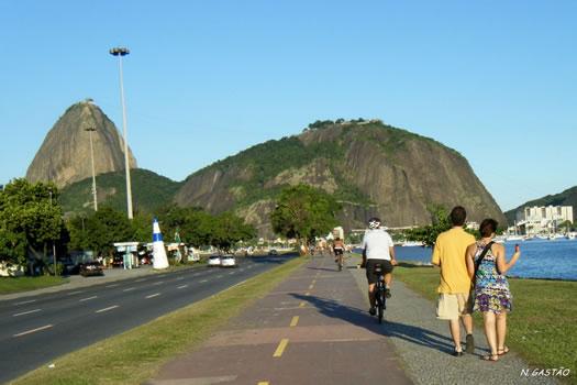 o-que-fazer-rio-de-janeiro O que fazer no Rio de Janeiro (mais de 40 Dicas!)