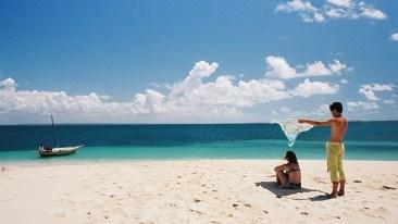lugares-para-conhecer-em-2016-Moçambique 10 Lugares para conhecer em 2016 (e não em outro ano)