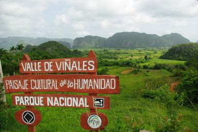 lugares para conhecer em 2016 -vinales-cuba-2