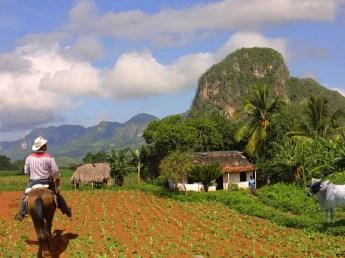 lugares para conhecer em 2016 -vinales-cuba