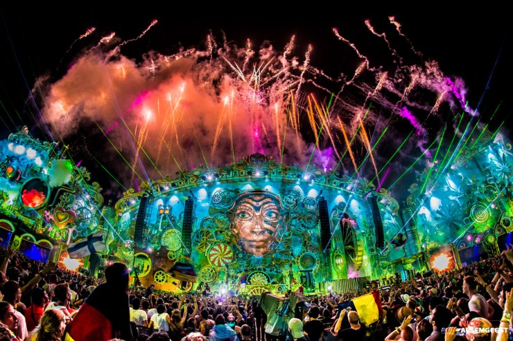 onde-ir-em-abril-21-Tomorrowland-Brasil