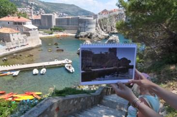 Lugares-de-gravação-de-Game-of-Thrones-dubrovnik-1A Visite os 30 lugares de gravação de Game of Thrones! (COM MAPA)