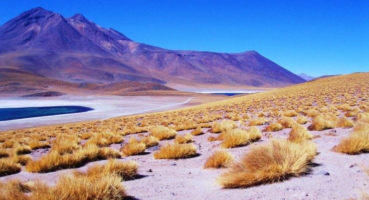 Turismo-no-Chile-deserto-de-atacama Turismo no Chile, o que fazer? ( Parte 1)