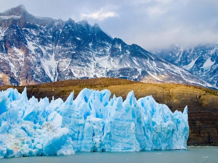 Turismo-no-Chile-patagonia Turismo no Chile, o que fazer? (Dicas + ebook grátis)