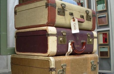 o-que-levar-na-mala-de-viagem-no-inverno-as-top-dicas-expert O que levar na mala de viagem no inverno (versátil e pequena)