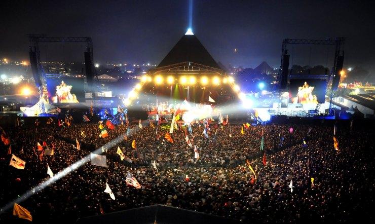 onde-ir-em-junho-26-Festival-de-Glastonbury Onde ir em Junho? | Série 30 lugares em 30 dias