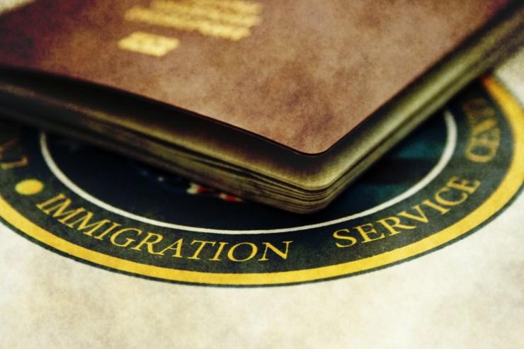 Como-morar-nos-EUA-legalmente-greencard Como morar nos EUA legalmente (com o Green Card)