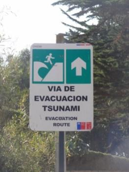 roteiro-santiago-7-a-10-dias-el-quisco-isla-negra-tsunami Roteiro Santiago e Região 7 a 10 dias (Completíssimo)
