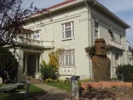roteiro-santiago-7-a-10-dias-museu-fonck Roteiro Santiago e Região 7 a 10 dias (Completíssimo)