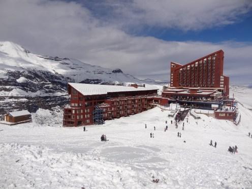 roteiro-santiago-7-a-10-dias-valle-nevado Roteiro Santiago e Região 7 a 10 dias (Completíssimo)