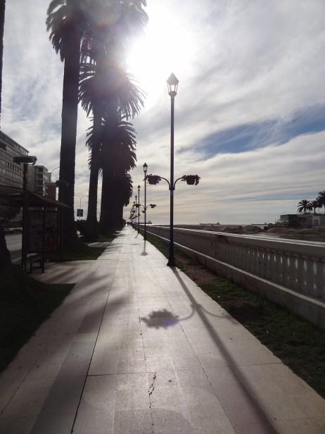 roteiro-santiago-7-a-10-dias-vina-del-mar Roteiro Santiago e Região 7 a 10 dias (Completíssimo)