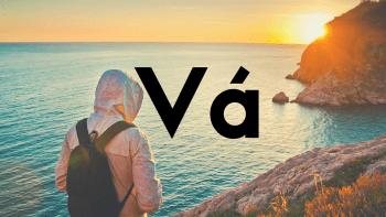 Link permanente para: Guia para Viajar Sozinho