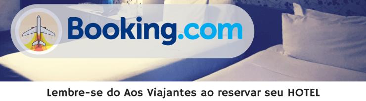 booking-aos-viajantes Dica de hotel em Buenos Aires - Palermo