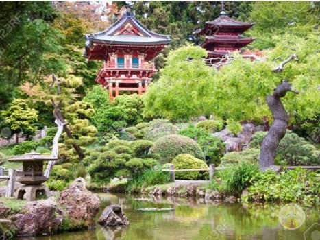 roteiro-pelo-locais-de-gravação-de-Sense-8-jardim-japones Roteiro pelos locais de gravação de Sense 8 (8 países!)