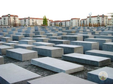 roteiro-pelo-locais-de-gravação-de-Sense-8-museu-do-holocausto-alemanha Roteiro pelos locais de gravação de Sense 8 (8 países!)