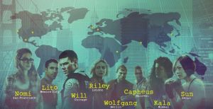 roteiro-pelos-locais-de-gravação-de-Sense-8 Roteiro pelos locais de gravação de Sense 8 (8 países!)