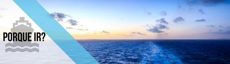 trabalhar-navio-de-cruzeiro-porque-trabalhar-em-navio Como é trabalhar em um navio de Cruzeiro (Já pensou nisso?)