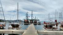 trabalhar navio de cruzeiro - turquia (2)