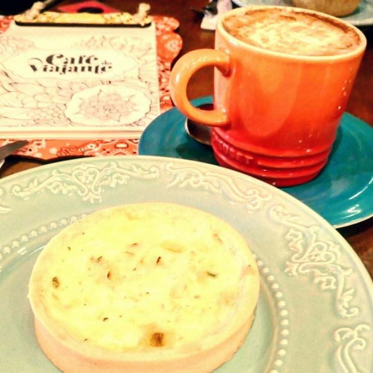 cafe-do-viajante-curitiba-café-e-quiche-3-1800x1800 Conheça o Café do Viajante Curitiba