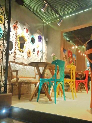 cafe-do-viajante-curitiba-entrada Conheça o Café do Viajante Curitiba