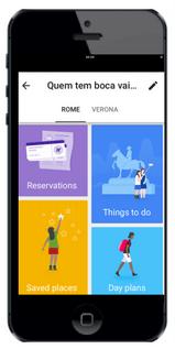 google-trips-teste-passo-4 (Testei!) Google Trips promete ser o app definitivo do viajante, será?