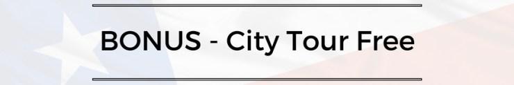 roteiro-santiago-7-a-10-dias-city-tour-de-gra_c3_a