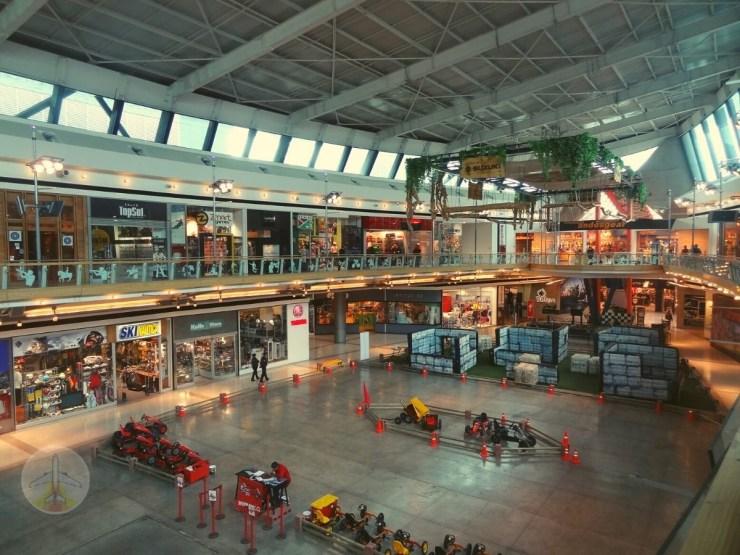 roteiro-santiago-7-a-10-dias-shopping-mall-sport Roteiro Santiago 7 a 10 dias (Completíssimo)
