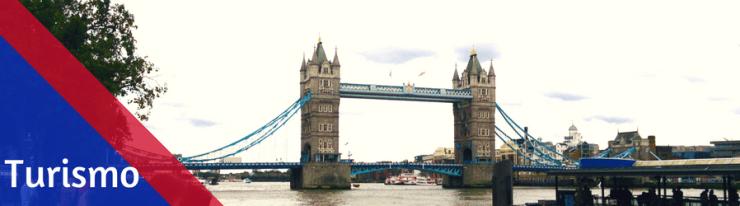 o-que-fazer-em-londres-até-de-graça-pontos-turisticos O que fazer em Londres até de graça (mais de 80 Dicas!)