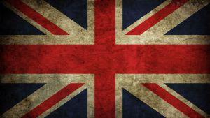 o-que-fazer-em-londres-até-de-graça O que fazer em Londres até de graça (mais de 80 Dicas!)