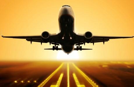 Como-comprar-voos-baratos-de-última-hora Como comprar voos baratos de última hora (CheapOair)