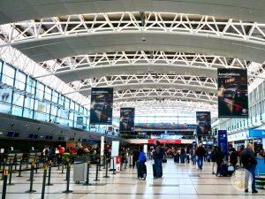 Sozinha-em-Buenos-Aires-e-o-Airbnb-aeroporto-de-ezeiza-300x225 Guia de Buenos Aires - Dicas e Roteiros