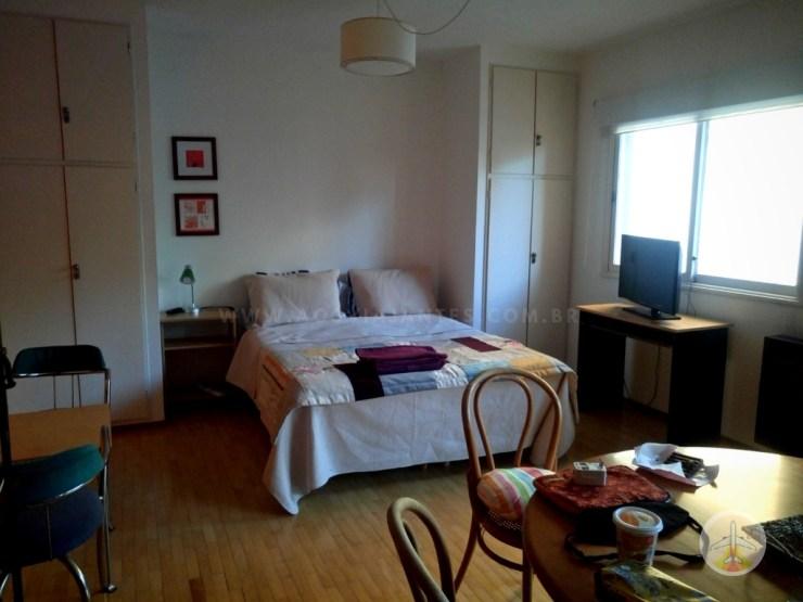 sozinha-em-buenos-aires-e-o-airbnb-cama