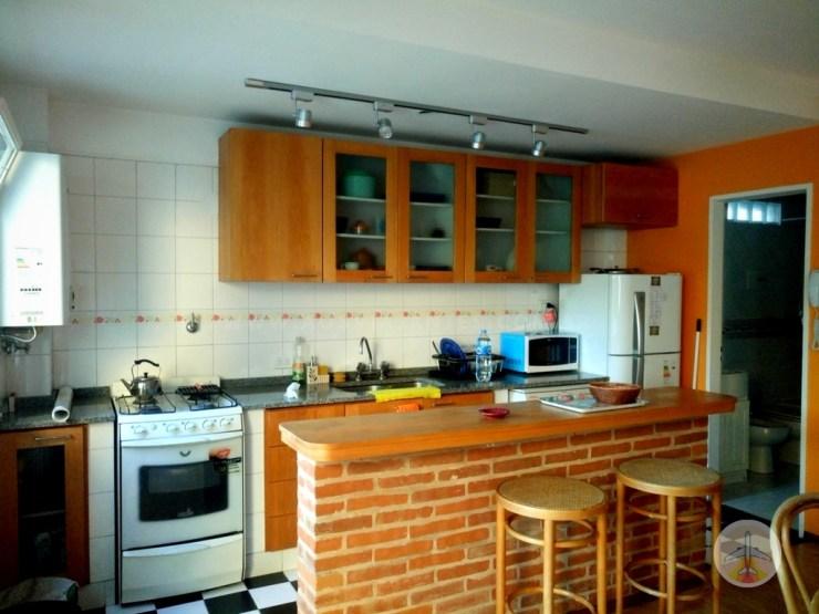 Sozinha-em-Buenos-Aires-e-o-Airbnb-cozinha Sozinha em Buenos Aires e o Airbnb
