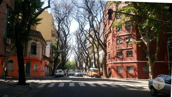 dica-de-hotel-em-buenos-aires-palermo-bairro-1 Dica de hotel em Buenos Aires - Palermo