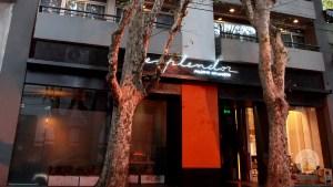 dica-de-hotel-em-buenos-aires-palermo-esplendor-palermo-hollywood-frente Dica de hotel em Buenos Aires - Palermo